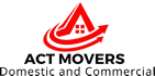 ACT Movers
