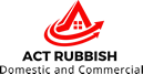 ACT Rubbish Removals
