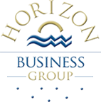 Horizon Business Group